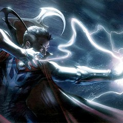 How Doctor Strange's Movie Magic Could Work