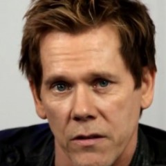 Kevin Bacon's '€˜80s Awareness PSA For Millennials