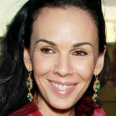 L'Wren Scott's Company Slams The Media