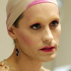 Jared Leto Almost Wore Drag For Oscars