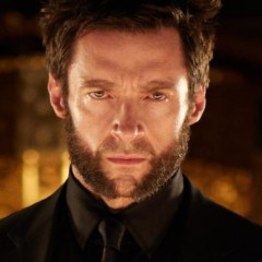 'The Wolverine' Sequel Moves Forward