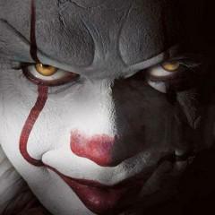 Stephen King's 'It' Trailer Debuts
