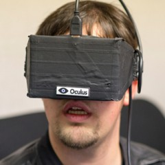 6 Movies That The Oculus Rift Facebook Deal Could Make A Reality