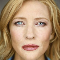 10 Worst Movies of Cate Blanchett's Career