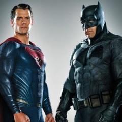Batman & Superman Didn't Always Look Like This