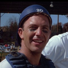 10 Great Movies About America's Favorite Pastime