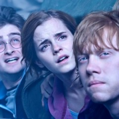 Why Being a 'Harry Potter' Wizard Would Be Really Hard