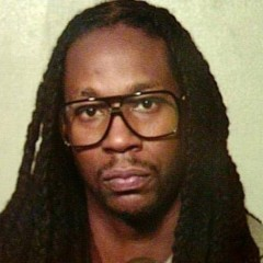 2 Chainz Charged With Drug Possession