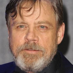 What Mark Hamill Called a 'Missed Opportunity' in 'Star Wars 7'