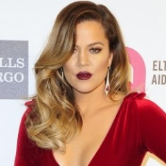 Khloe Kardashian Spotted With Her New Man Again