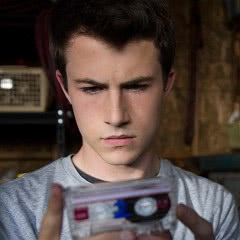 '13 Reasons Why': Will There Be A Second Season?
