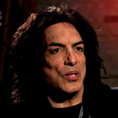 The Truth Behind Kiss and the Rock & Roll Hall of Fame Revealed