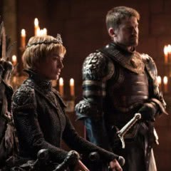 First-Look at 'Game of Thrones' Season 7