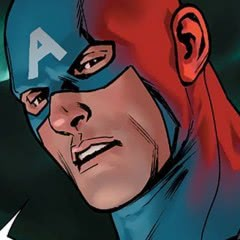 How Marvel Has Responded to the Nazi Captain America Controversy