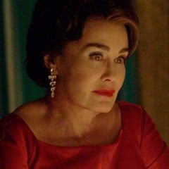 'Feud: Bette and Joan' Finale Explained