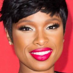 Hollywood's Problem With Jennifer Hudson