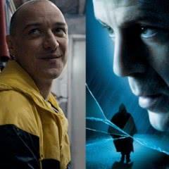 Shyamalan Announces 'Split'/'Unbreakable' Sequel 'Glass'