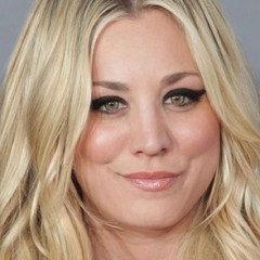 Kaley Cuoco Is in Insane Shape