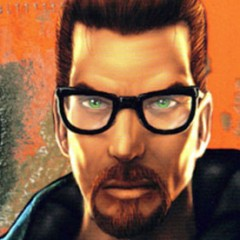 'Half-Life' Speed Run World Record Set at 20 Minutes 41 Seconds