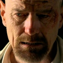 Heisenberg's Most Unforgettable Quotes