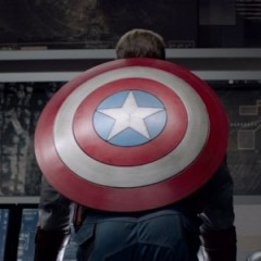 How 'Captain America: Winter Soldier' Compares To 'The Avengers'