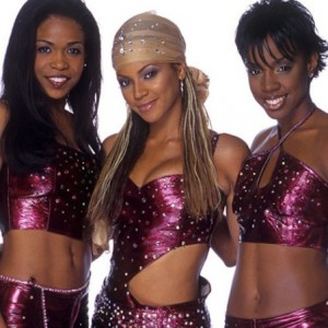 See What Your Favorite Classic Female Groups Are Up To Now