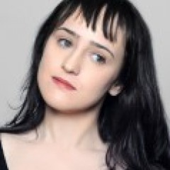 Mara Wilson Wants Everyone to Stop Bugging Her