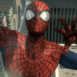 'The Amazing Spider-Man 2' Not On Xbox One...Yet?
