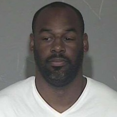 Donovan McNabb Spends Day In Jail For DUI Arrest