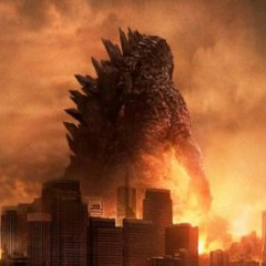 Finally See 'Godzilla' Up Close in Latest Trailer