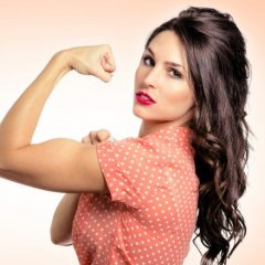 Arm Exercises That Make a Difference in Under a Month