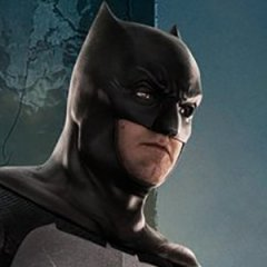 10 Reasons To Have Faith In The DC Extended Universe