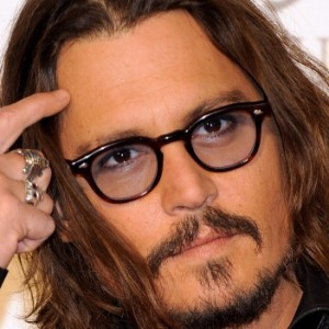 5 Movies That Johnny Depp Can Be Proud Of