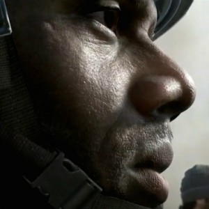 First Image Revealed of Upcoming Call of Duty
