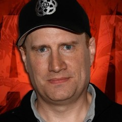 Kevin Feige Isn't Backing Down Against 'Batman Vs. Superman'