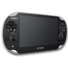 5 Changes PS Vita Needs To Threaten Nintendo 3DS