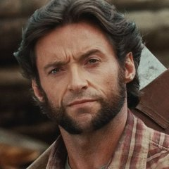 Hugh Jackman Says You Won't See Him in a 'Deadpool' Movie