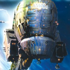 Why You'll Never See an 'Event Horizon' Director's Cut