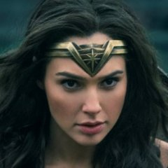 Gal Gadot on the Pride in Portraying 'Wonder Woman'