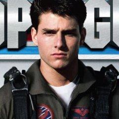 Tom Cruise Says Top Gun 2 'Is Definitely Happening'