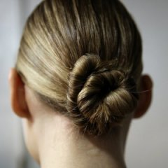 Here's What's Really Happening When Your 'Hair Hurts'