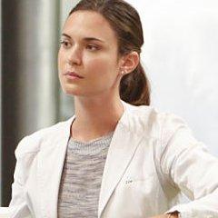 'Supergirl' Season 3 Villain Confirmed