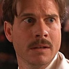 10 Most Memorable Bill Paxton Roles We'll Never Forget