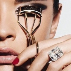 10 Beauty Habits That Are a Total Waste of Time