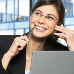 Women With These 3 Job Titles Are Happiest At Work