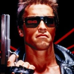 Remakes and Reboots That Are Going to Be Totally Awesome