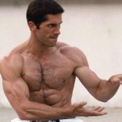 10 Martial Arts Actors Who Deserve More Recognition