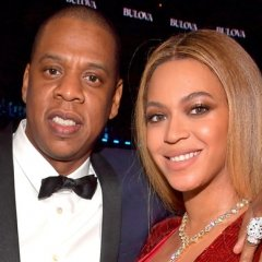 Beyonce and Jay Z's Twins' Sexes Revealed