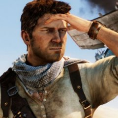 5 Impossible Things Video Games Totally Take For Granted