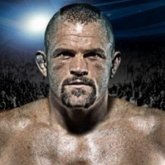 27 Most Persistent Myths in MMA